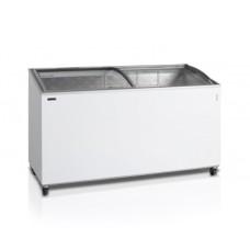 Ларь морозильный TEFCOLD IC500SCEB