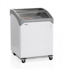 Ларь морозильный TEFCOLD NIC100-I W/DIV/WHITE INNERLI