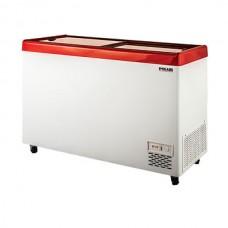 Морозильный ларь Polair DF140SF-S