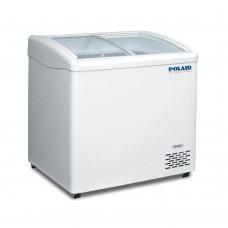 Морозильный ларь Polair DF120SC-S