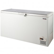 Морозильный ларь Polair SF150LF-S