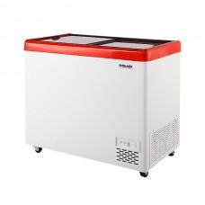 Морозильный ларь Polair DF130SF-S