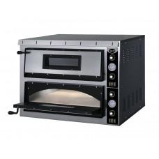 Печь для пиццы APACH AML66W