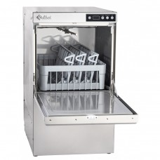 Машина стаканомоечная Abat МПК-400Ф