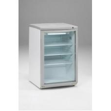 Шкаф холодильный Tefcold ВС 85 для напитков, 92л., белый